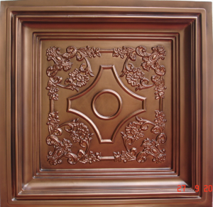 dropin decorative ceiling tiles - Decorative Ceiling Tiles