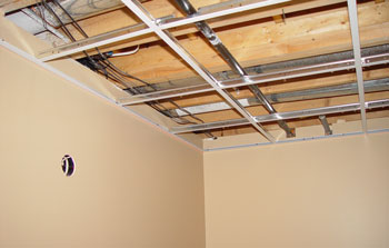 decorative ceiling tiles drop in installation - Decorative Drop Ceiling Tiles