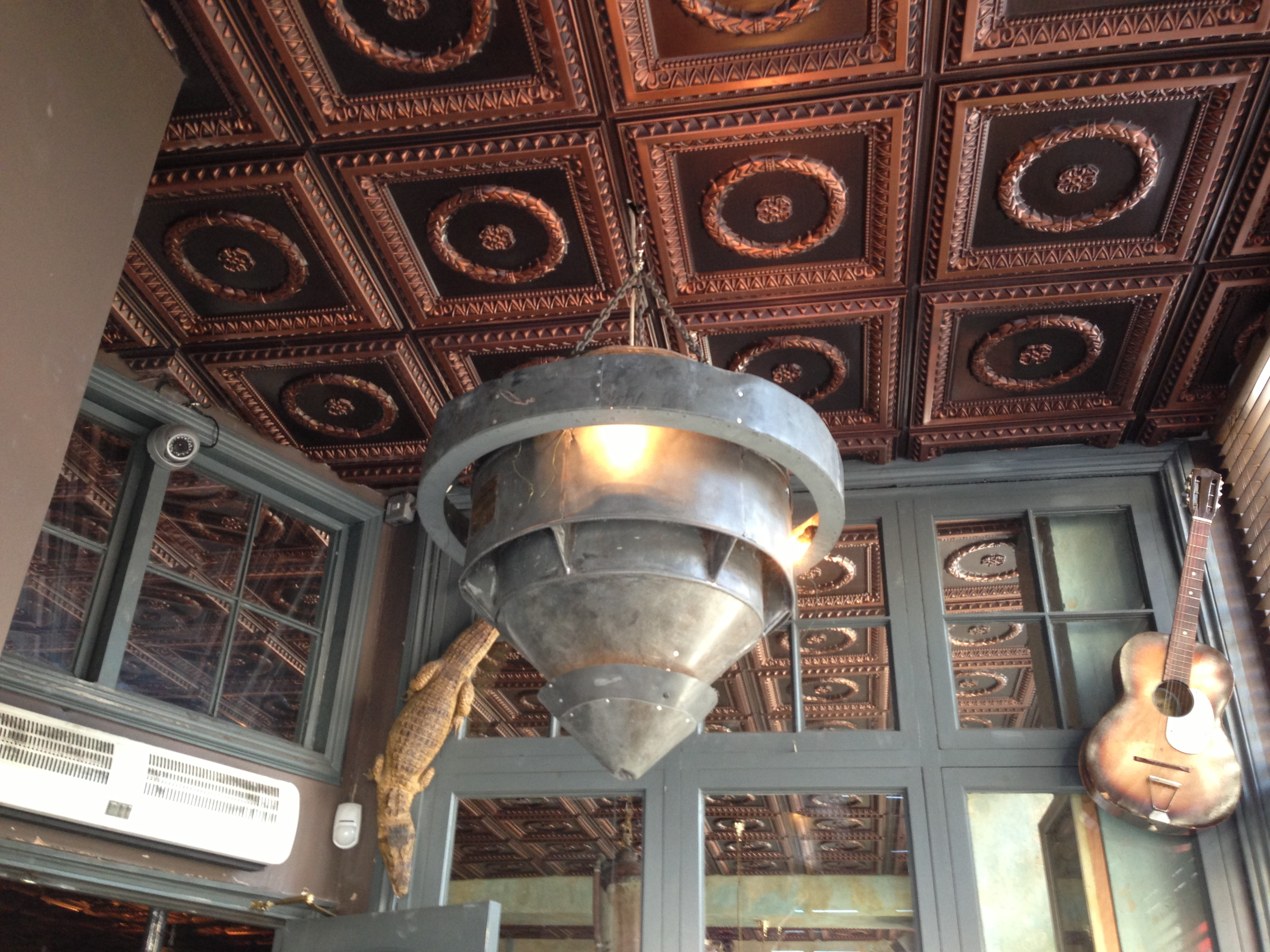 Ceiling Tiles For Kitchen Look At Our Decorative Ceiling Tiles In London