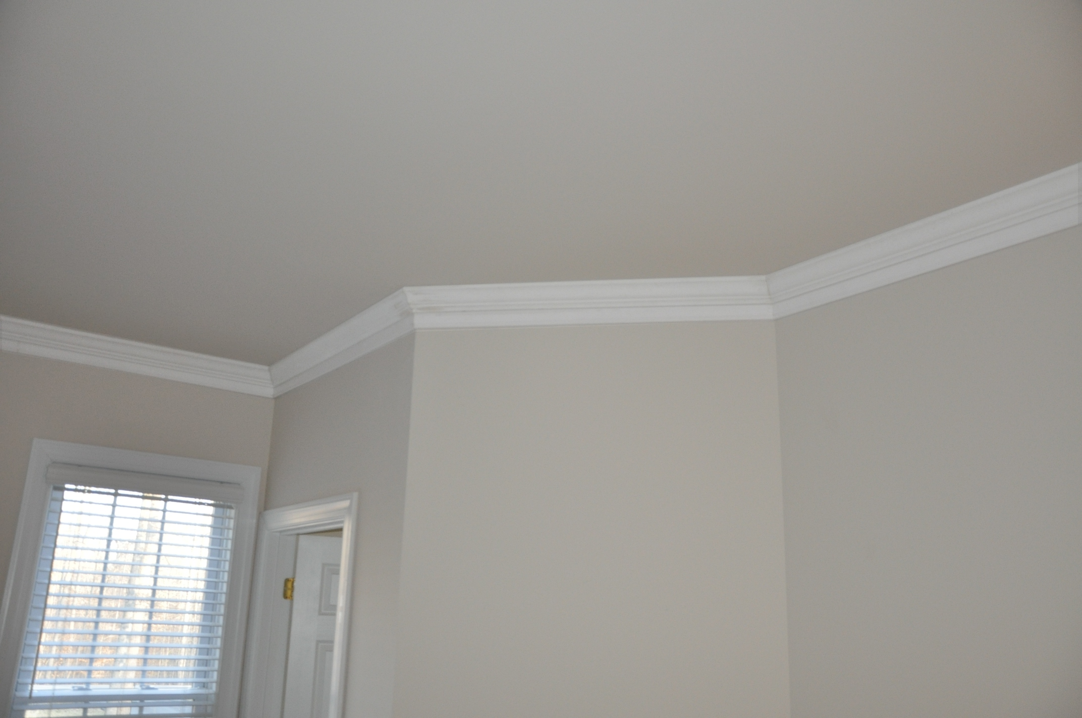 How to install crown molding decorative ceiling tiles blog - Different types of decorative ceiling tiles you can find ...